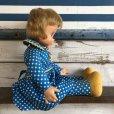画像6: 60s Vintage Mattel Mrs Beastey Doll (S436)