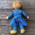 画像10: 60s Vintage Mattel Mrs Beastey Doll (S436)