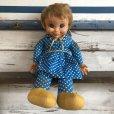 画像1: 60s Vintage Mattel Mrs Beastey Doll (S436)  (1)