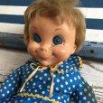 画像2: 60s Vintage Mattel Mrs Beastey Doll (S436)  (2)