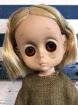 画像6: Vintage 1965 Hasbro Little Miss No Name Doll (S527)