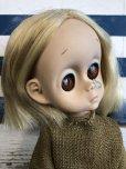 画像5: Vintage 1965 Hasbro Little Miss No Name Doll (S528)