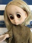 画像6: Vintage 1965 Hasbro Little Miss No Name Doll (S528)