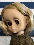 画像8: Vintage 1965 Hasbro Little Miss No Name Doll (S527)