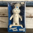 画像1: 70s Vintage Pillsbury Doughboy Poppin Fresh W/BOX (S544) (1)