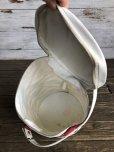 画像5: Vintage Campbell Soup Vinyl Cooler Bag (S543)