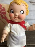 画像6: Vintage Campbell Soup Kids Doll Chef (S542)