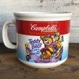 画像3: Vintage Campbell Kid's Soup Mug 1989 (S545)