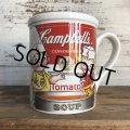 Vintage Campbell Kid's Soup Bowl 2000 (S551)