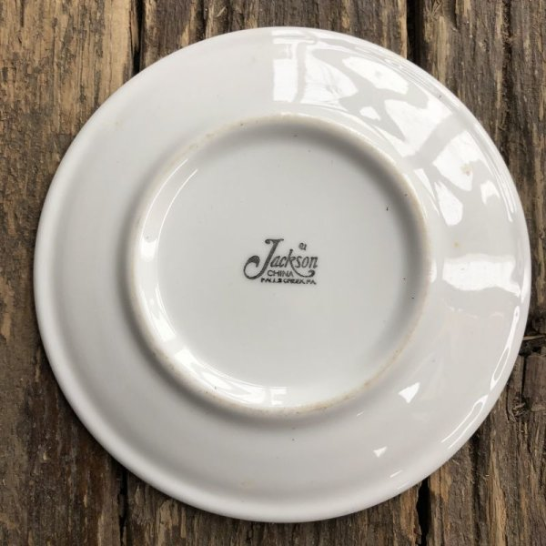 画像3: Vintage BEEFEATER LONDON Heavy Restaurant Ware (S552)