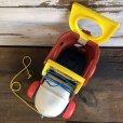 画像7: Vintage Fisher Price Lacing Shoe (S565)
