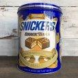 画像3: Vintage Snickers Can (S564)