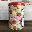 画像2: Vintage Necco Candy Can (S567)   (2)