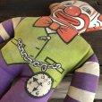 画像7: Vintage Clown Pillow Doll (S571)