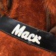 画像8: Vintage Mack Truck Bulldog Plush Doll (S636)
