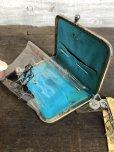画像8: Vintage Mack Truck Bulldog Sewing Set (S637)