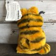 画像3: Vintage Dakin Garfield Plush Doll (S655) (3)