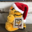画像4: Vintage Dakin Garfield Plush Doll (S651) (4)