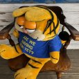 画像7: Vintage Dakin Garfield BIG SIZE Doll (S657)