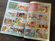画像4: 1970s Vintage Big Boy Comic No202 (S664)  (4)