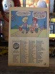 画像2: 1970s Vintage Big Boy Comic No217 (S675)  (2)