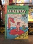 画像1: 1970s Vintage Big Boy Comic No204 (S666)  (1)