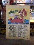画像2: 1970s Vintage Big Boy Comic No204 (S666)  (2)