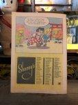 画像6: 1960s Vintage Big Boy Comic No142 (S662)