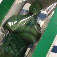 画像6: 70s Vintage Green Giant w/box (S685)