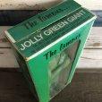 画像5: 70s Vintage Green Giant w/box (S685)