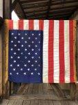 画像2: Vintage 50 Star Americacn Flag (S767) (2)