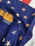 画像8: Vintage 50 Star Americacn Flag (S767)