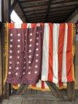 画像2: Vintage 48 Star Americacn Flag (S766) (2)