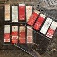 画像2: Vintage Matchbook RAMADA INN Set (MA1181) (2)