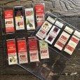 画像1: Vintage Matchbook RAMADA INN Set (MA1181) (1)