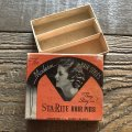 Vintage STA-RITE HAIR PINS (S779)