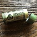 Vintage Doan's Pills (S790)