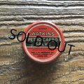 Vintage Watkins Petro-Carbo Salve (S787)