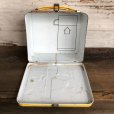 画像9: 80s Vintage Lunch Box McDonald's (S793)