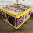 画像3: 80s Vintage Lunch Box McDonald's (S793)