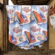 画像7: Vintage Box Fabric The Dukes of Hazzard (S801)