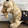 画像10: Vintage US Navy Bill the Goat Mascot Doll (S820)