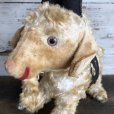 画像8: Vintage US Navy Bill the Goat Mascot Doll (S820)