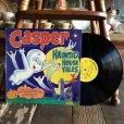 画像1: Vintage LP Casper (S881)  (1)