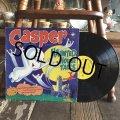 Vintage LP Casper (S881)