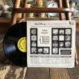 画像2: Vintage LP Disney Mary Poppins (S870)  (2)