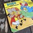 画像5: Vintage LP BOZO (S879)