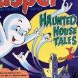 画像6: Vintage LP Casper (S881)