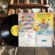 画像2: Vintage LP Casper (S881)  (2)