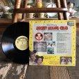 画像2: Vintage LP Disney Mickey Mouse Club (S865)  (2)